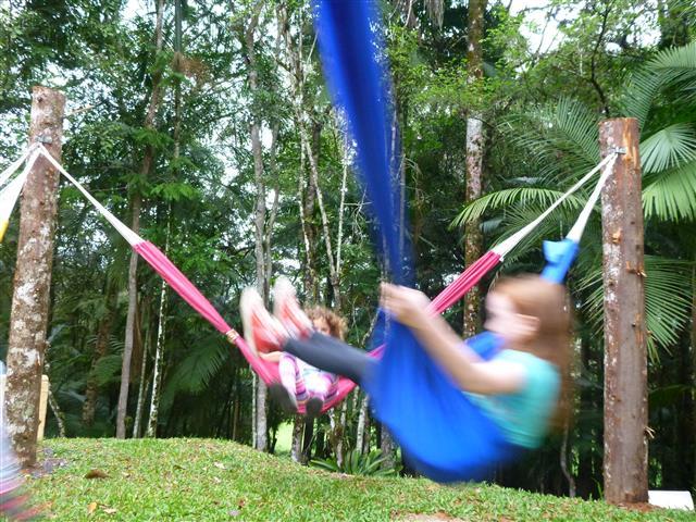 Foto: Kalma.com.br