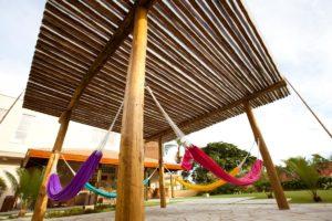 Redario Kalma - LS Villas Hotel & Spa